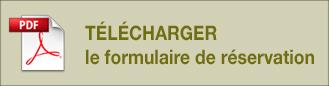 TELECHARGER_formulaire-resa