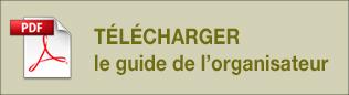 TELECHARGER_guide-organisateur