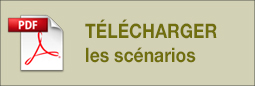 TELECHARGER_scenarios