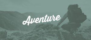 BOUTON_aventure