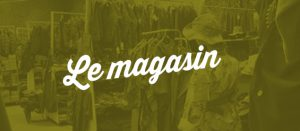 BOUTON_magasin