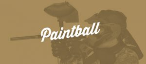 BOUTON_paintball